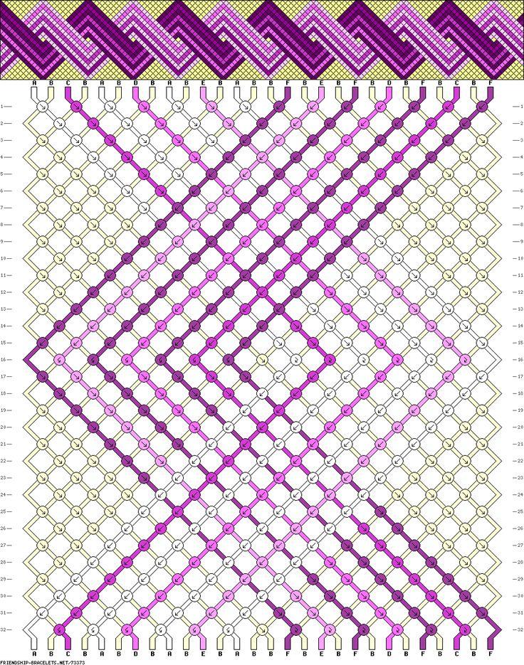 2274 best tvarovane naramky images on Pinterest Friendship - grn farben