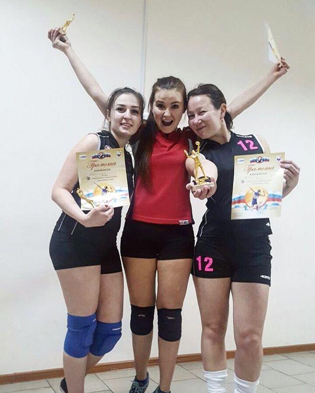 Сегодня мы все получили по волейбольному Оскару 😂 #команда #волейбол #волейболистки #volleyball #volleyballplayer #dreamteam #с🏐юз #спортсменки