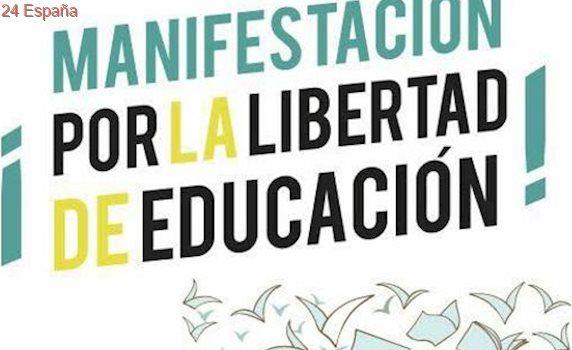 El TSJ admite los recursos del PP contra contra los decretos de plurilingüismo y de conciertos educativos