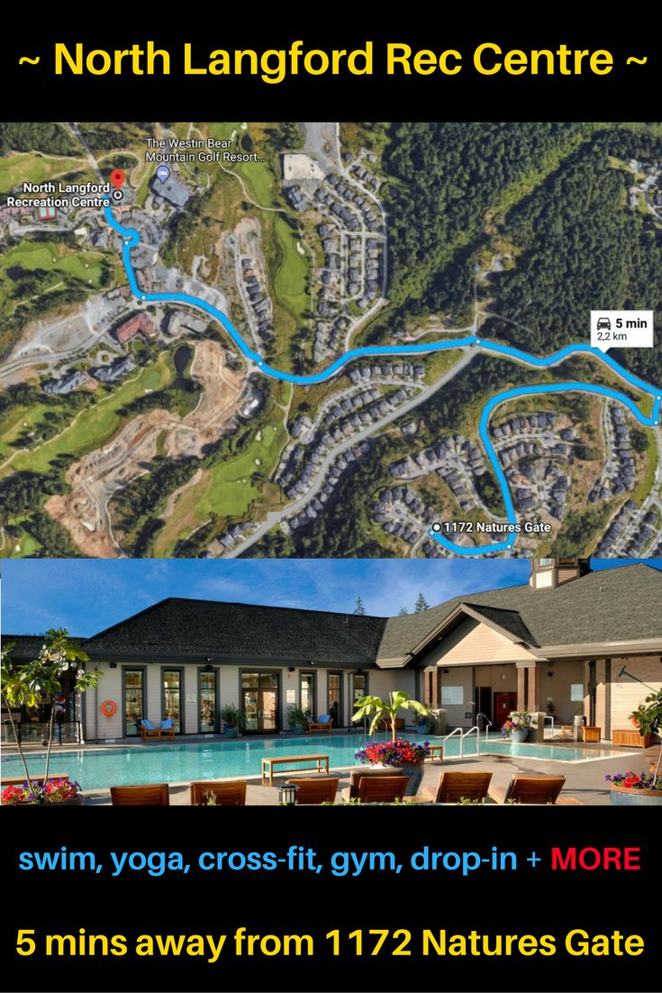 Bear Mountain Rec Centre and swimming 5 minutes away from this gorgeous VIEW lot in a well established prestigious neighborhood, call 250-744-8506 Ivan Delano personal real estate corporation sutton group west coast realty