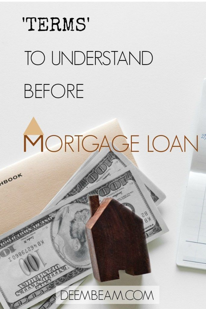 Deembeam To Enhance Your Lifestyle Mortgage Loans Mortgage Payoff Pay Off Mortgage Early