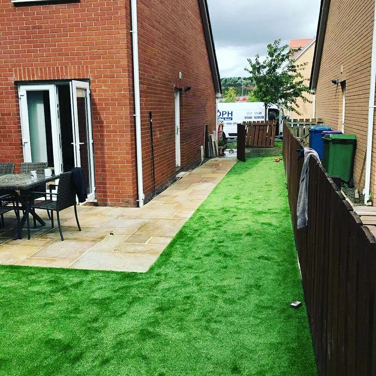 CLEAN  Imagine a world without children's muddy footprints and grass stained clothes.Artificial grass provides a year round clean playing environment that allows kids to enjoy their garden or play area whatever the weather has been.  #ArtificialTurfScotland #artificial #fakegrass #artificialgrass #astroturf #grass #syntheticgrass #syntheticturf #garden #landscape #gardening #scotlandUK
