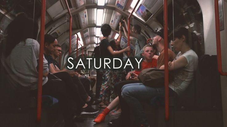 one fine saturday in LONDON [Sony RX100 iV] #outdoors #nature #sky #weather #hiking #camping #world #love https://www.youtube.com/watch?v=MfWVRLshyd4&feature=gp-n-y&google_comment_id=z12zurvj2xjbup3bd04cct5axofvu52iclg0k