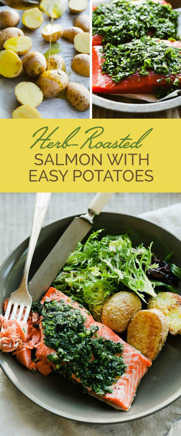 1000+ images about Weekday meals on Pinterest | Potato dishes, Roasts ...