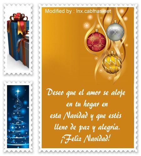 descargar mensajes con imgenes de felz navidad mensajes bonitos con imgenes de felz navidad