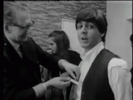 22 August 1965: Live: Memorial Coliseum, Portland, Oregon | The Beatles Bible
