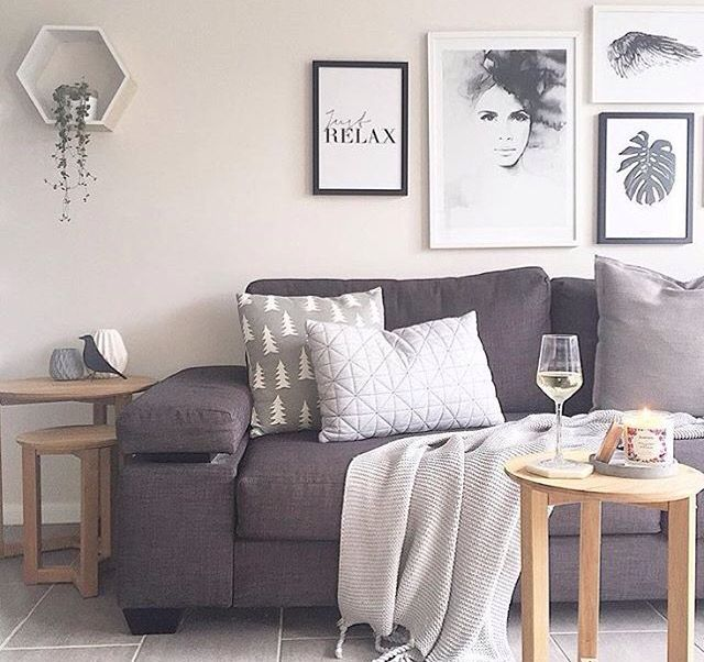 Marble Coasters, Lounge Ideas, Time Photo, Shadow Box, Hacks, Australia,  Living Rooms, Wine Time, Trays