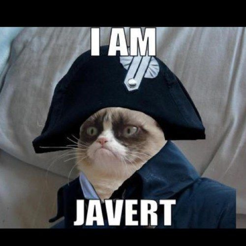 grumpy cat halloween pics | Traveling (For) Theatre: Triple Feature At Sleepy Hollow Summer ...