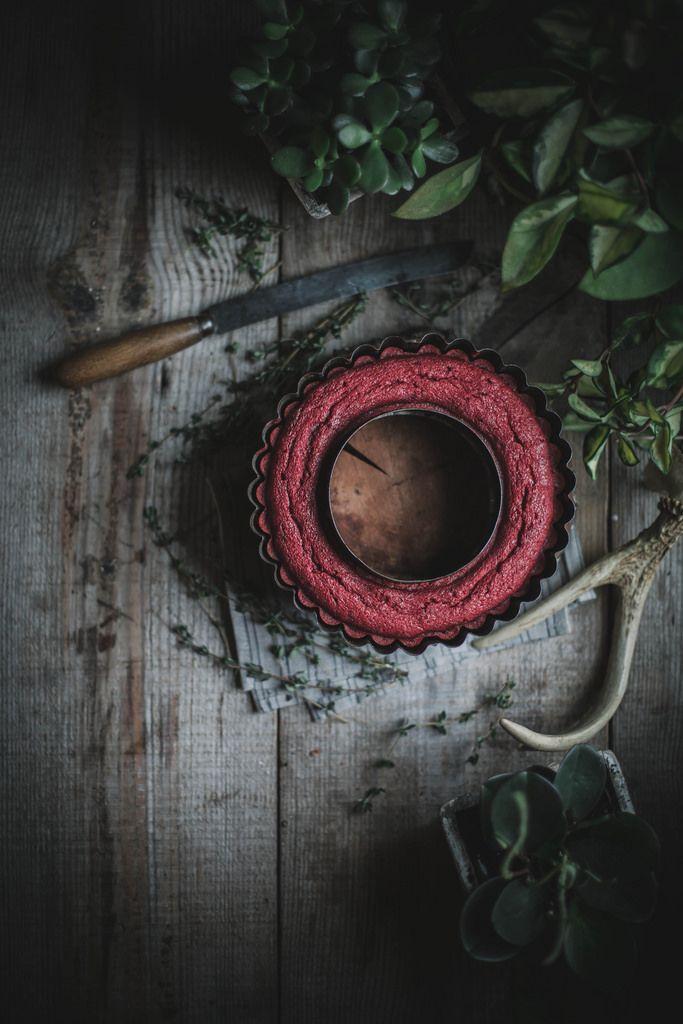 Best 25+ Beet cake ideas on Pinterest   Chocolate beet cake, Vegan ...