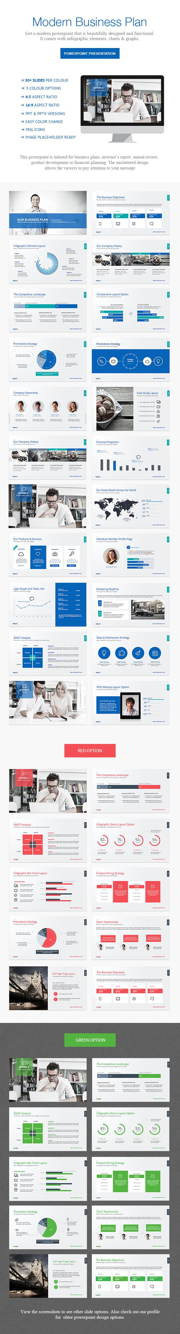 Business Plan Powerpoint - Business PowerPoint Templates Download here: https://graphicriver.net/item/business-plan-powerpoint/6098844?ref=Classicdesignp