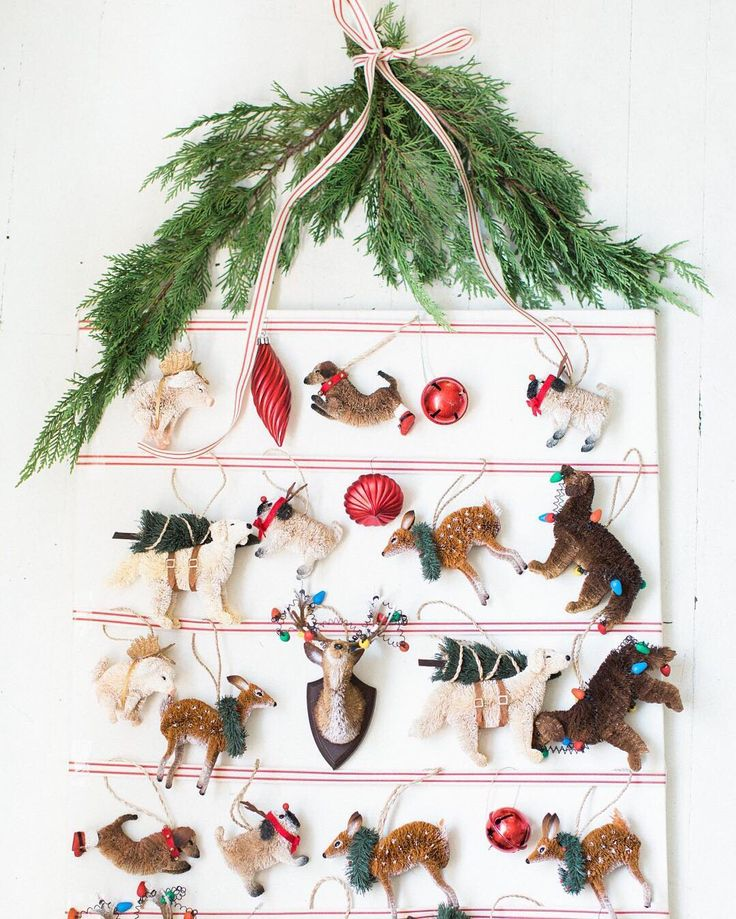 13010 Best Images About ***Cozy Christmas*** On Pinterest