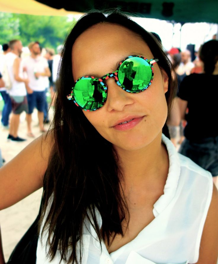 sunglasses from andy wolf