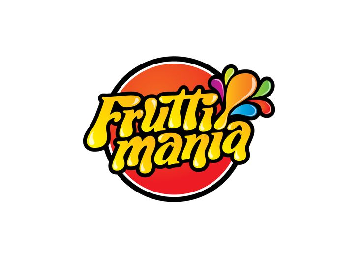 Fruttimania es nuestra más selecta variedad de frutas tropicales, cosechadas y procesadas en su momento óptimo de maduración. Disfrute de todo el sabor de nuestras frutas como: Mora, maracuyá, mango, tomate de árbol, lulo, guanábana, tamarind