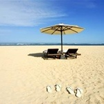 View offers  Late Deals  It's never too late to book a holiday. Search our late deals now!  http://travellinks.co.uk