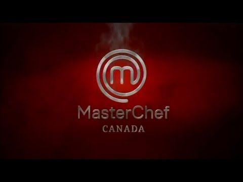 News Videos & more -  MasterChef Canada Season 3 - Pyro and Smoke - Amazing Cooking Videos #Music #Videos #News