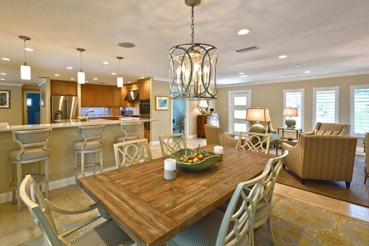 29 best lighting over kitchen table images on pinterest