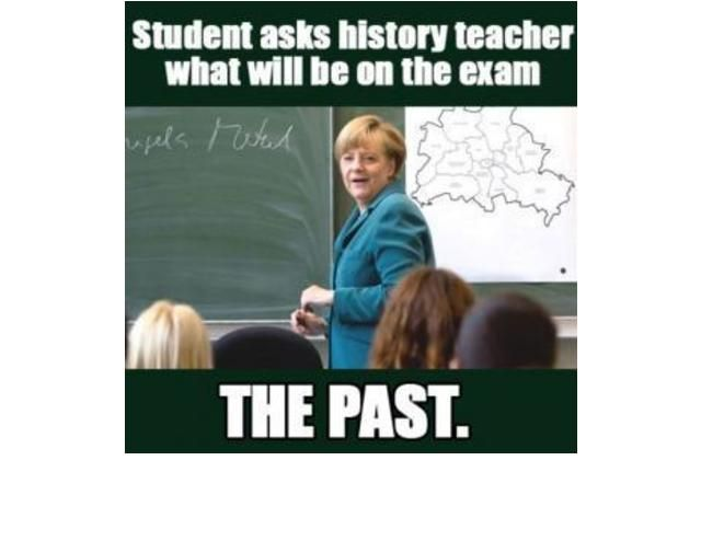084c52c629fa46aa36d7e52ff95f327f funny teacher sayings funny teachers 31 amazing teacher memes that absolutely nail what running a,Funny History Teacher Memes