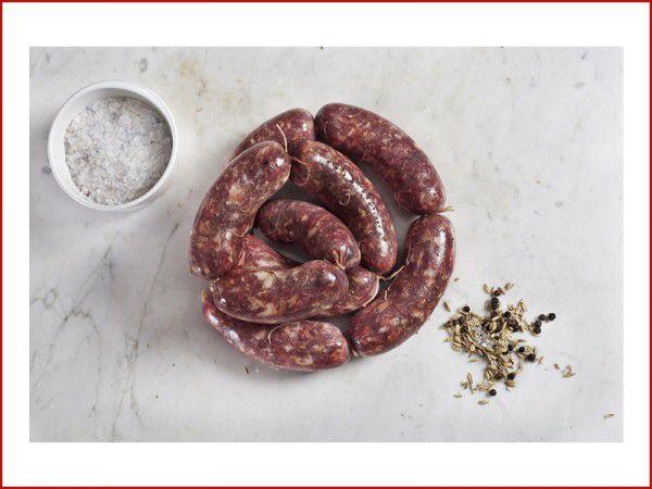 La Podolica: eccellenza pugliese http://www.cucinasemplicemente.it/podolica-puglia/