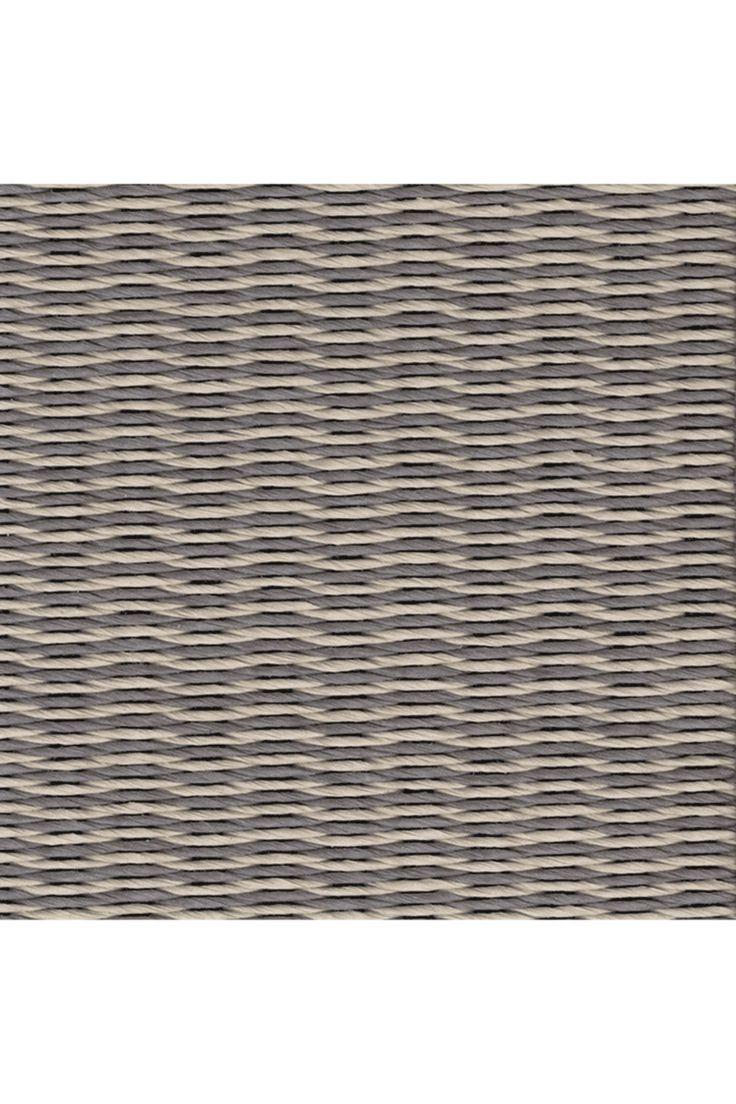 Coast 132215 grey-stone