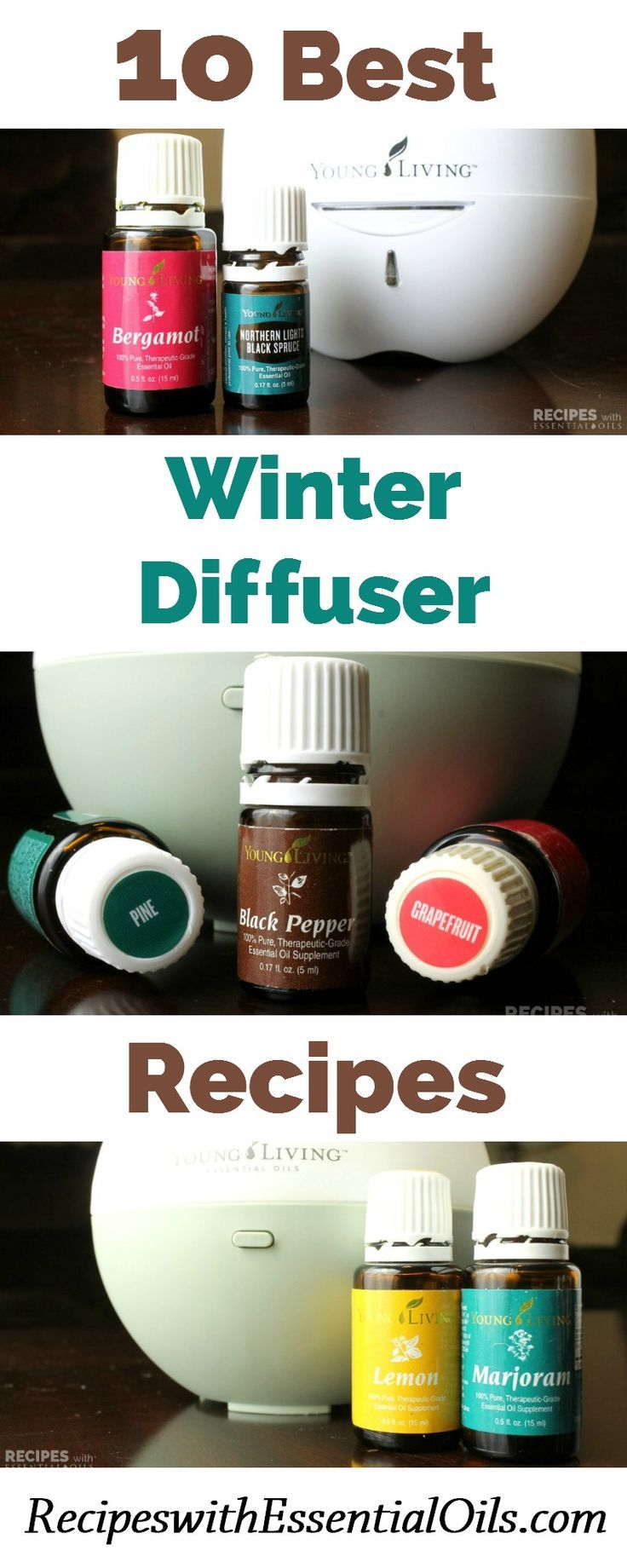 Essential Oil Diffuser Blend For Colds 5 Blends To Circuit Simulator From This Menu Of You39ll Be Able 1000 Images About Recipes With Oils On
