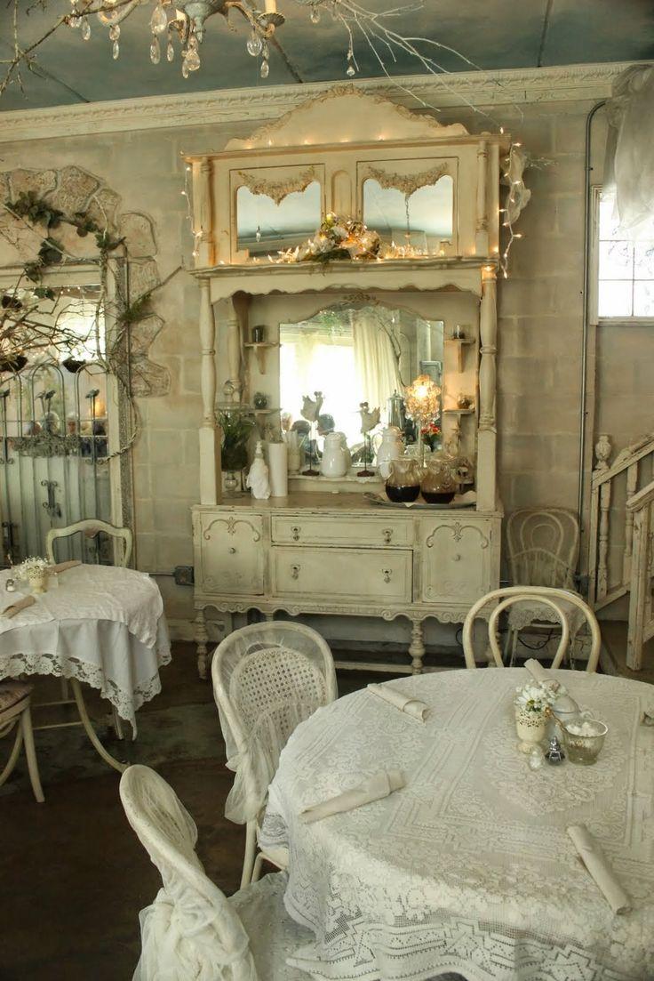 Best 25 Tea Room Decor Ideas On Pinterest Afternoon Tea