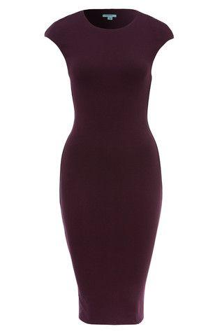 Makelo Dress – KOOKAÏ