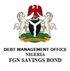 FOW 24 NEWS: FGN Raises N6.69bn, With Savings Bond