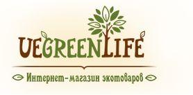 Магазин деревянных игрушек от Мастерской семьи Рязановых Vegreenlife