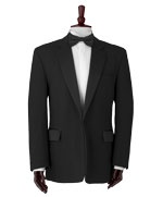 Suit hire for the groom - Hilton Dinner Suit Moss Bros £55 package includes dinner suit plus shirt, bow tie, and a matching cummberbund.