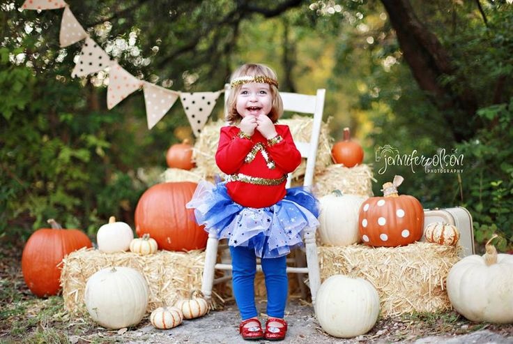 Halloween Mini Sessions – Austin, TX Areas | Polson Photography