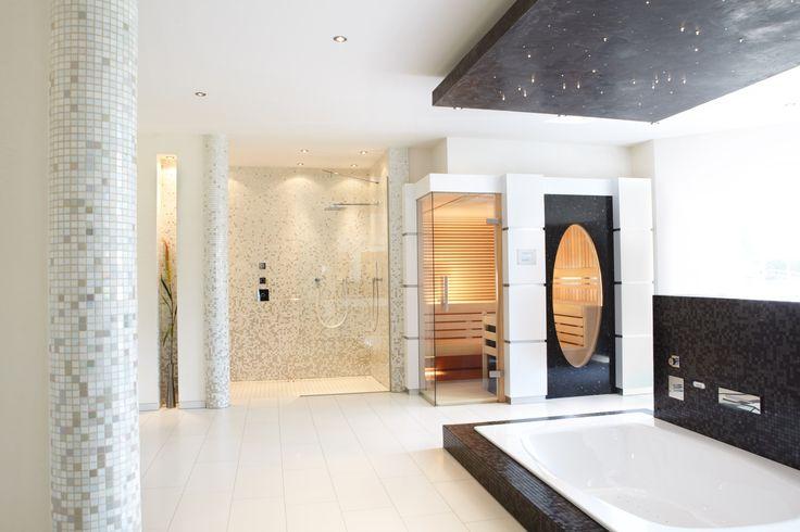 Offene Dusche Planen : ?ber 1.000 Ideen zu ?Offene Duschen auf Pinterest Badezimmer
