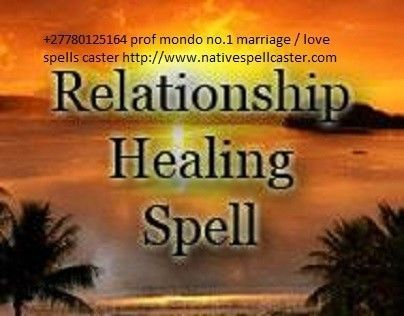 Powerful Traditional Healer Specialist In Fixing Broken Marriage,Casting Lost Lover Spells To Bring Back Your Lost Lover In 3 Days,Stop Lovers Cheating Spells And Make Your Lover To Love You A Lone,Stop Divorce Process And Get Reunited With Your Lover,Love Binding Spells,Marry Me Charms,Husband-Wife Problems Solution Expert,Mend Broken Hearts,Job Spells,Win Tender Spells,Job protecting Spells,Powerful Nkenkwe Magic Rings,Love Attraction Spells,best spiritual healer in Africa,Do You Want To…