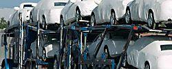 Crisis De Inventario No Vendido Deja A Los Concesionarios de Automóviles Sin Ninguna Otra Opción