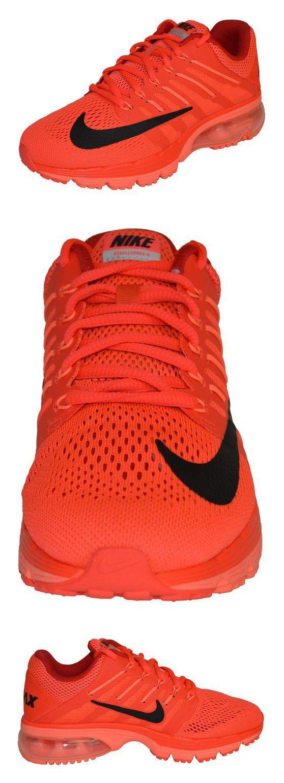 huge discount 95e19 2d157 ... spain 129.99 nike womens air max excellerate 4 running shoe bright  crimson shoes b61e0 588e5