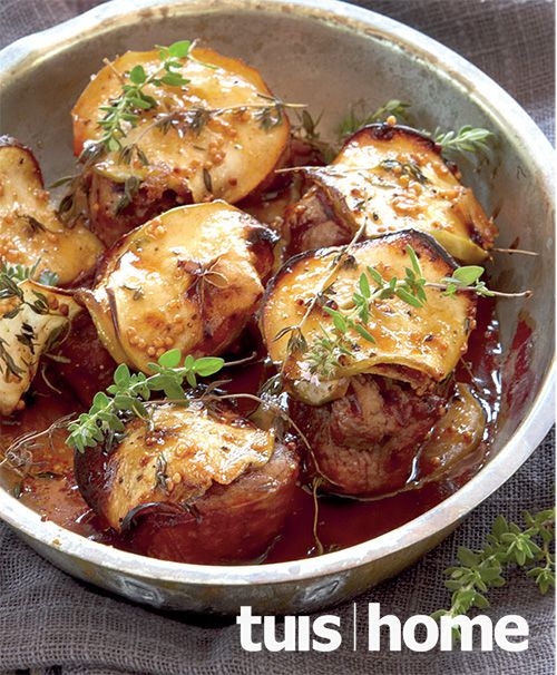 298 best south african cuisine images on pinterest south african vepov s jablky medem a hoic south african recipes south african food forumfinder Image collections