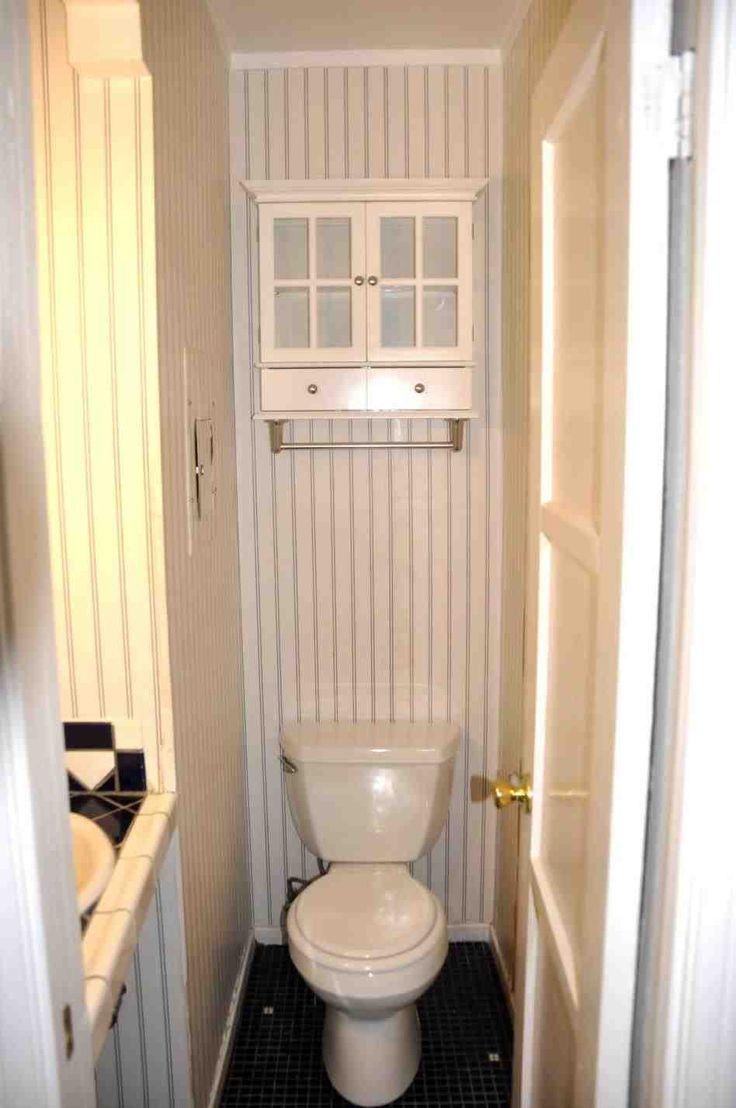 very small bathroom designs with shower. New very small half bathroom designs at xx16 info The 25  best Very ideas on Pinterest Bath decor