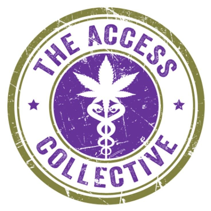 Medical Marijuana Delivery. Featuring Top Shelf Flower and Magpie Medibles! Antelope, Citrus Heights, Roseville, Sacramento
