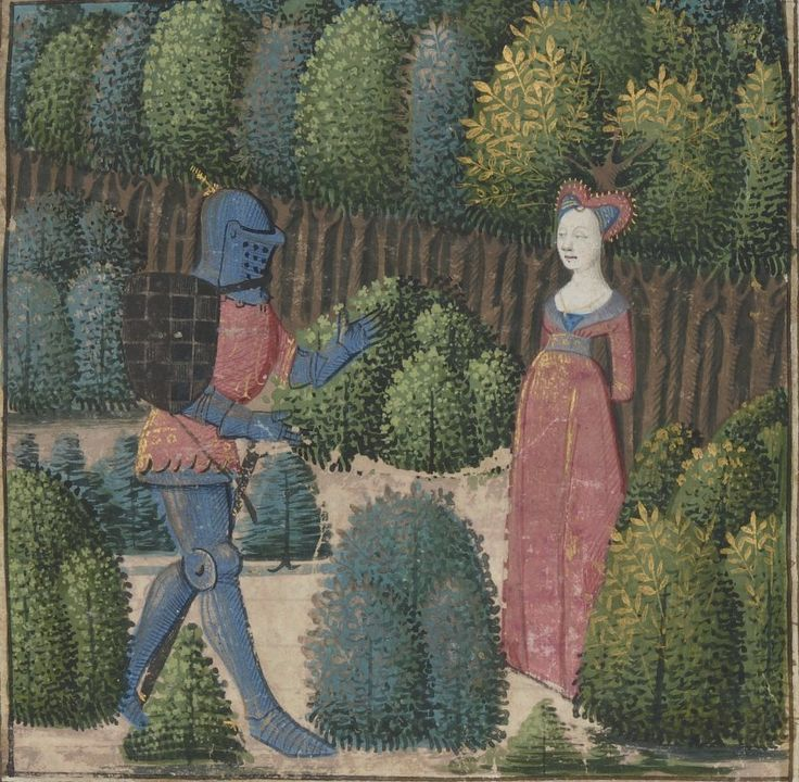 « Messire Lancelot du Lac » de « GAULTIER MOAP ». « Messire Lancelot du Lac » de « GAULTIER MOAP ». Date d'édition : 1470 Type : manuscrit Langue : Français Droits : domaine public