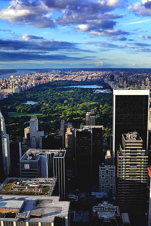17 best images about new york city central park on for Central park penthouses