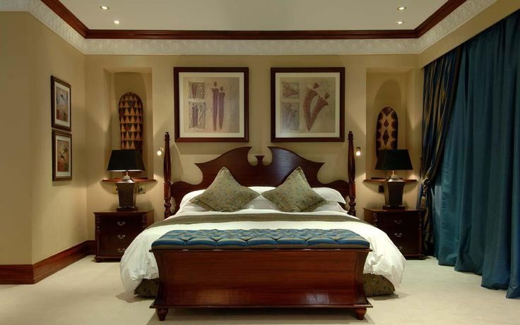 Bedrooms, Regular Suite Concepts Style Well Decoration City Themed Bedroom Grey Color Wall Picture Frame Lighting White Color Flooring Well Picture Frame Bedroom Pillows Bedroom Style Pictures ~ Cool Ideas Of City Themed Bedroom That Can Be Your Example To Remodel Your Bedroom