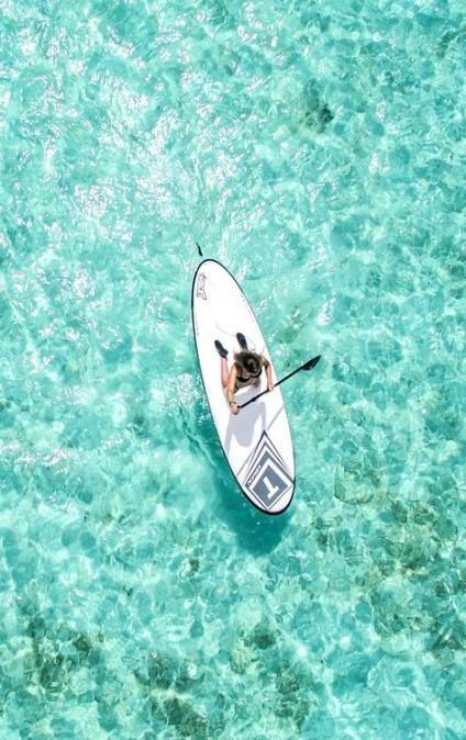 24 ideas holiday summer beach destinations for 2019