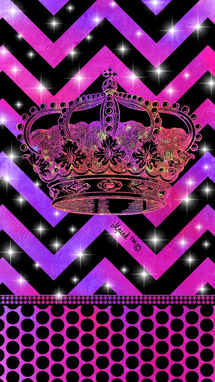 207 best crown wallpaper images on pinterest | crowns, tiaras and