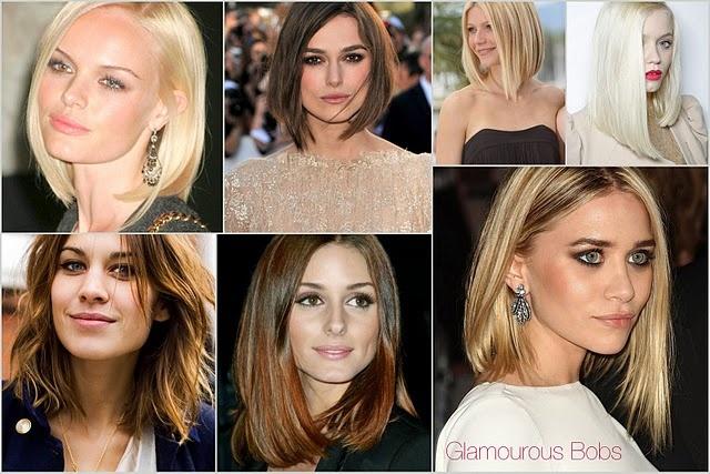 bobs.: Bobs Medley, Hair Ideas, Gorgeous Pin, Pretty Hairstyles, Hair Dos, Tress Chic, Unbelievable Pin, Random Pin, Hair Inspiration