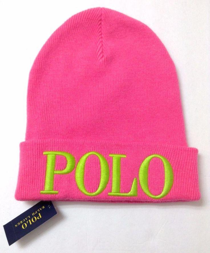 51351a997f2ec polo ralph lauren 1 4 zip sweater xl ralph polo hats for women