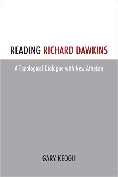blame hitchens dawkins & harris--essays of a new atheist Religion has a tendency to reflect political and economic realities hitchens, in fact, has made ample use of this marxist analysis, questioning religious experts whether it was constantine or the truth of christ's words that were largely responsible for its breakneck spread constantine was, and his proclivities shaped the church.
