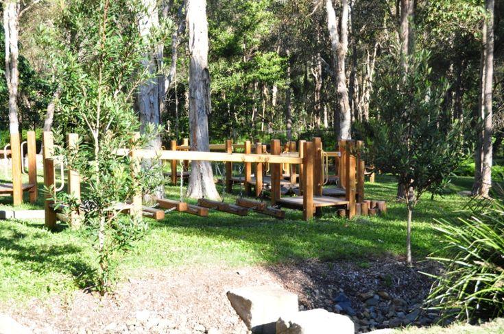 Gardens in Brisbane – 5 Gardens to Visit With Brisbane Kids