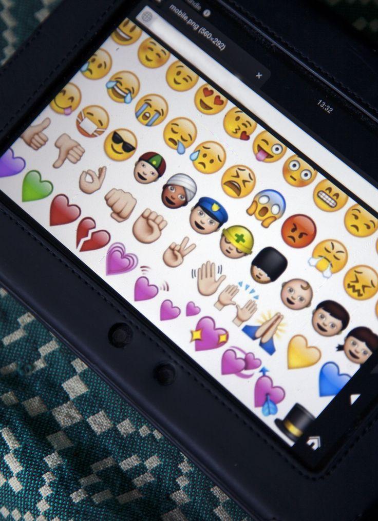 Sådan får du de gamle emojis tilbage på Facebook Messenger