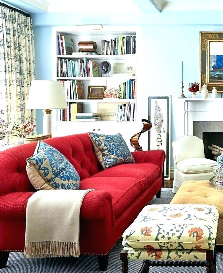 Bright Colored Couches Furniture Multi Colored Couch Bright