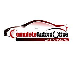Best 25+ Automotive logo ideas on Pinterest | Vintage logo design ...