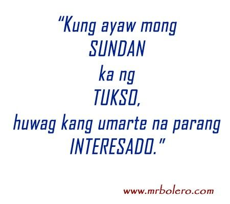Patama Quotes : Tagalog Inspirational Quotes | Sad Tagalog ...